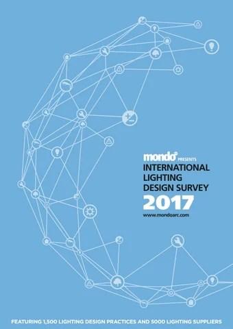 Ilds17 issuu by Mondiale Publishing - issuu