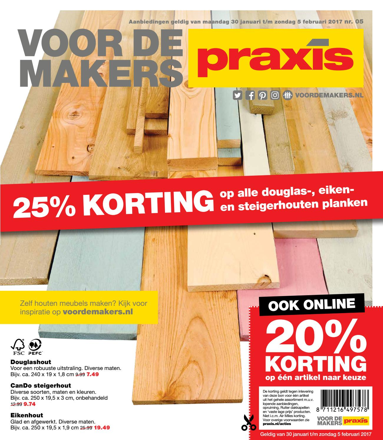 Sencys Opbergrek Jumbo 5 Planken Praxis Folder Folder Week 5 2017 By Publisher 81 Nl Issuu