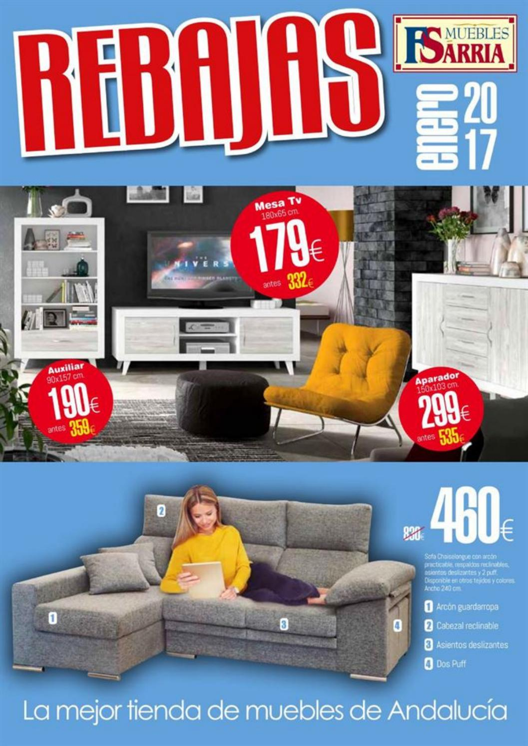 Muebles Tifon Cerdanyola Tiendas De Muebles En Dos Hermanas Interesting Puff Plegable With