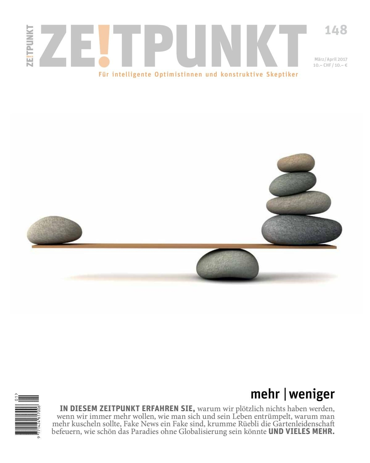 Zp 148 By Christoph Pfluger Issuu