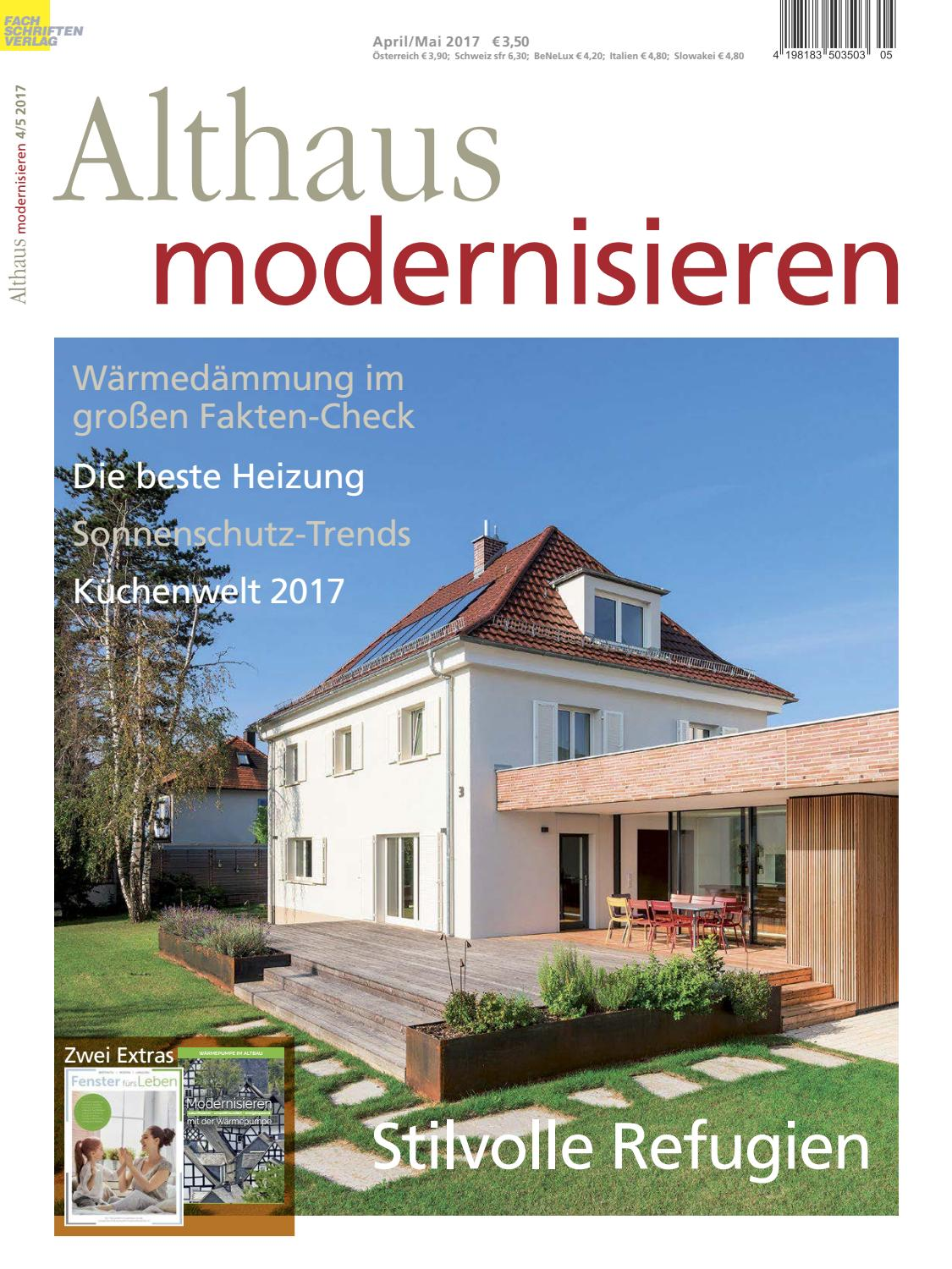 Wärmepumpe Pool Dezibel Althaus Modernisieren 4 5 2017