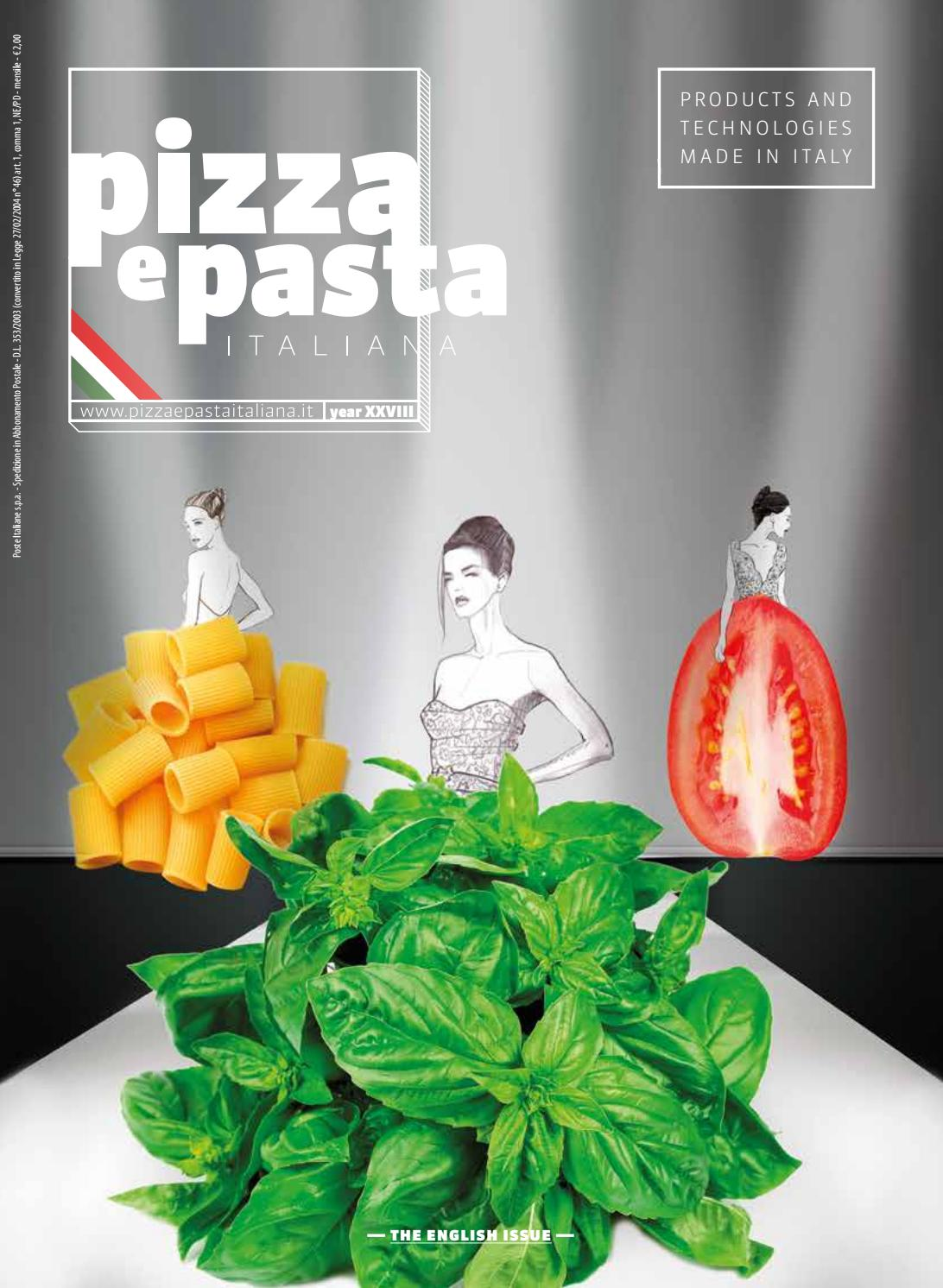 Arte Pizza Ferrara Menu Pizza E Pasta Italiana English Version