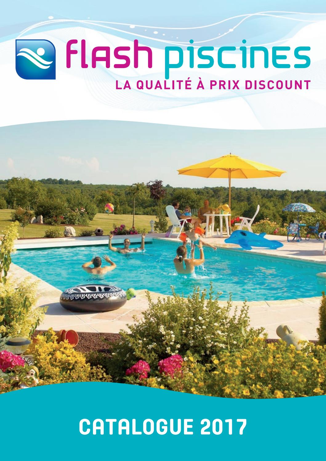 Mondial Piscine Limoges Mondial Piscine Flash By Flash Piscine - Issuu