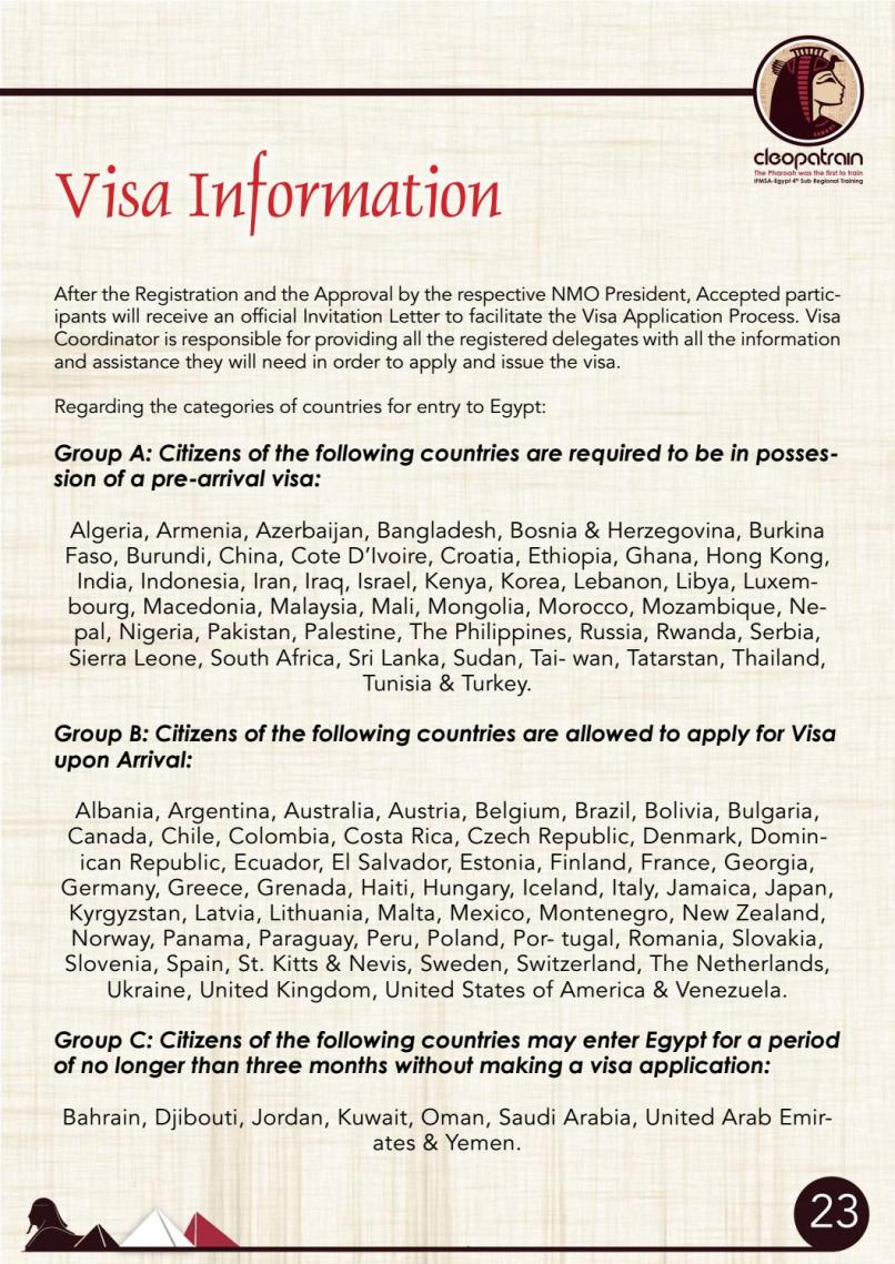 Letter of invitation for visa to usa from colombia invitationswedd invitation letter to visit canada from jamaica inviview co stopboris Images