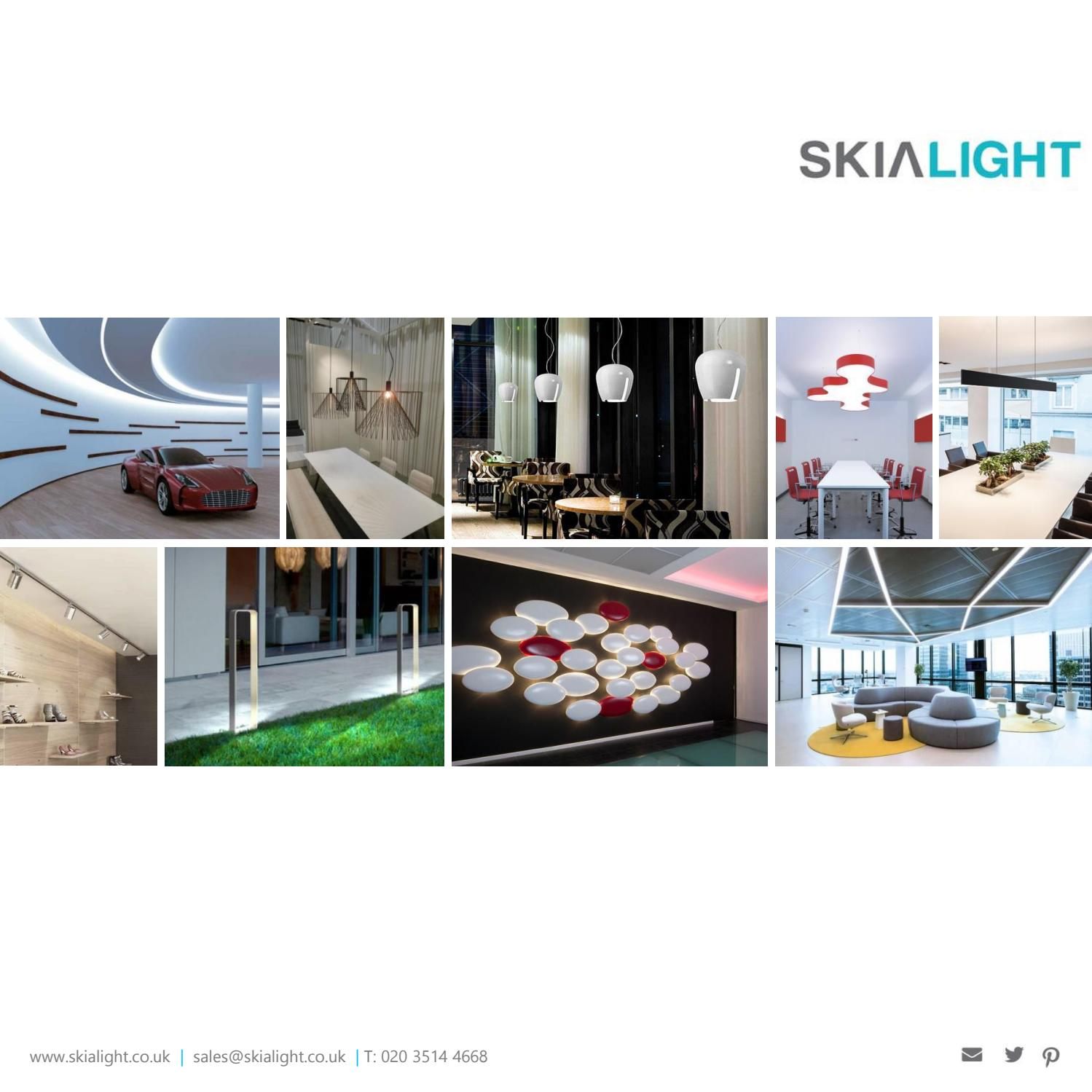 Wever Ducre Trendy Light Fixtures Distributed By Skialight By - 282 Goldene Uhr Von Haas Cie