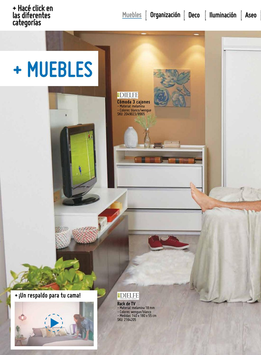 Muebles Click Muebles A Un Click Amazing Click On The Image Below To