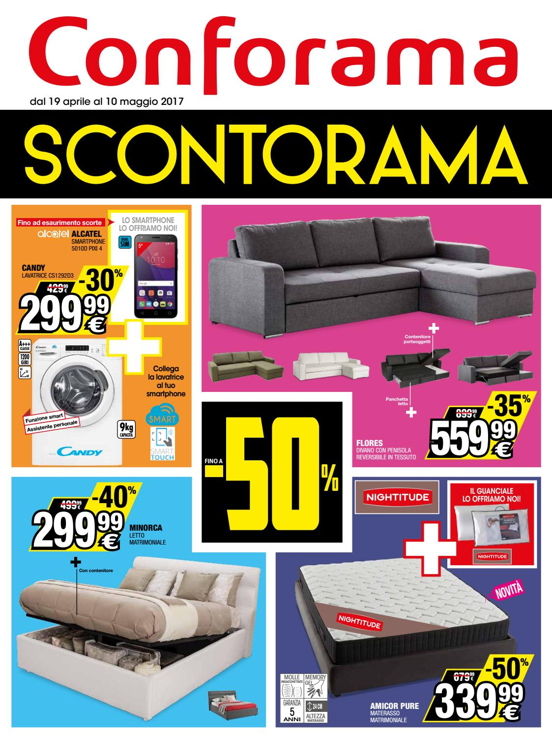 Conforama Divano Toffee Conforama 10mag By Best Of Volantinoweb Issuu