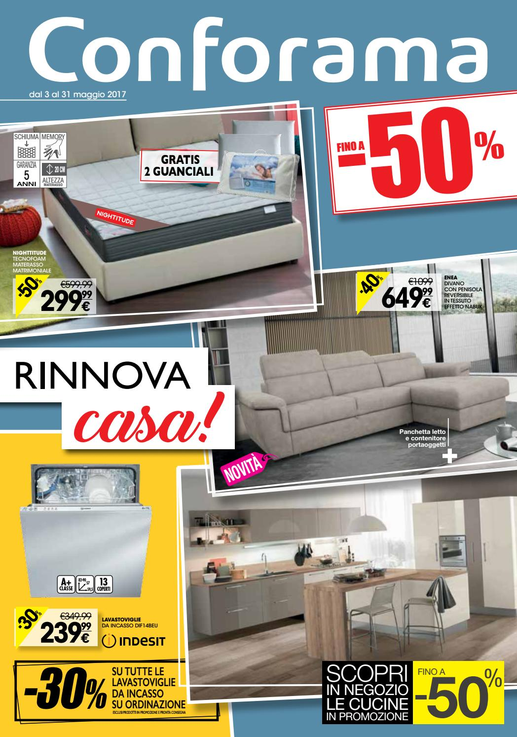 Divano Enea Conforama Conforama 31mag By Best Of Volantinoweb Issuu