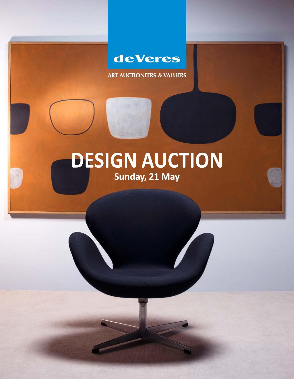 Ligne Roset Bern The Design Auction By De Veres Art Auctions Issuu