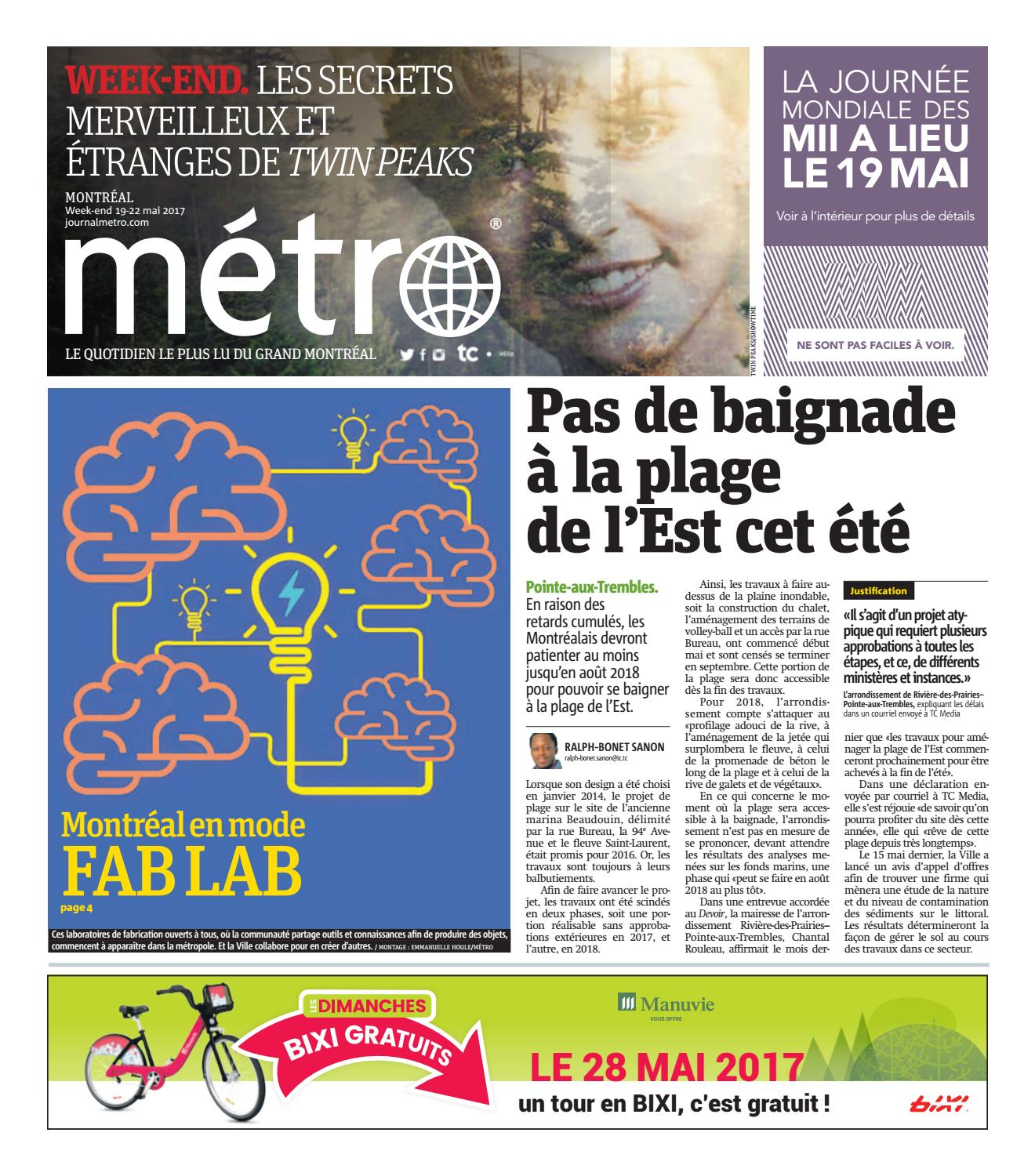 20170519 Ca Montreal By Metro Canada Issuu