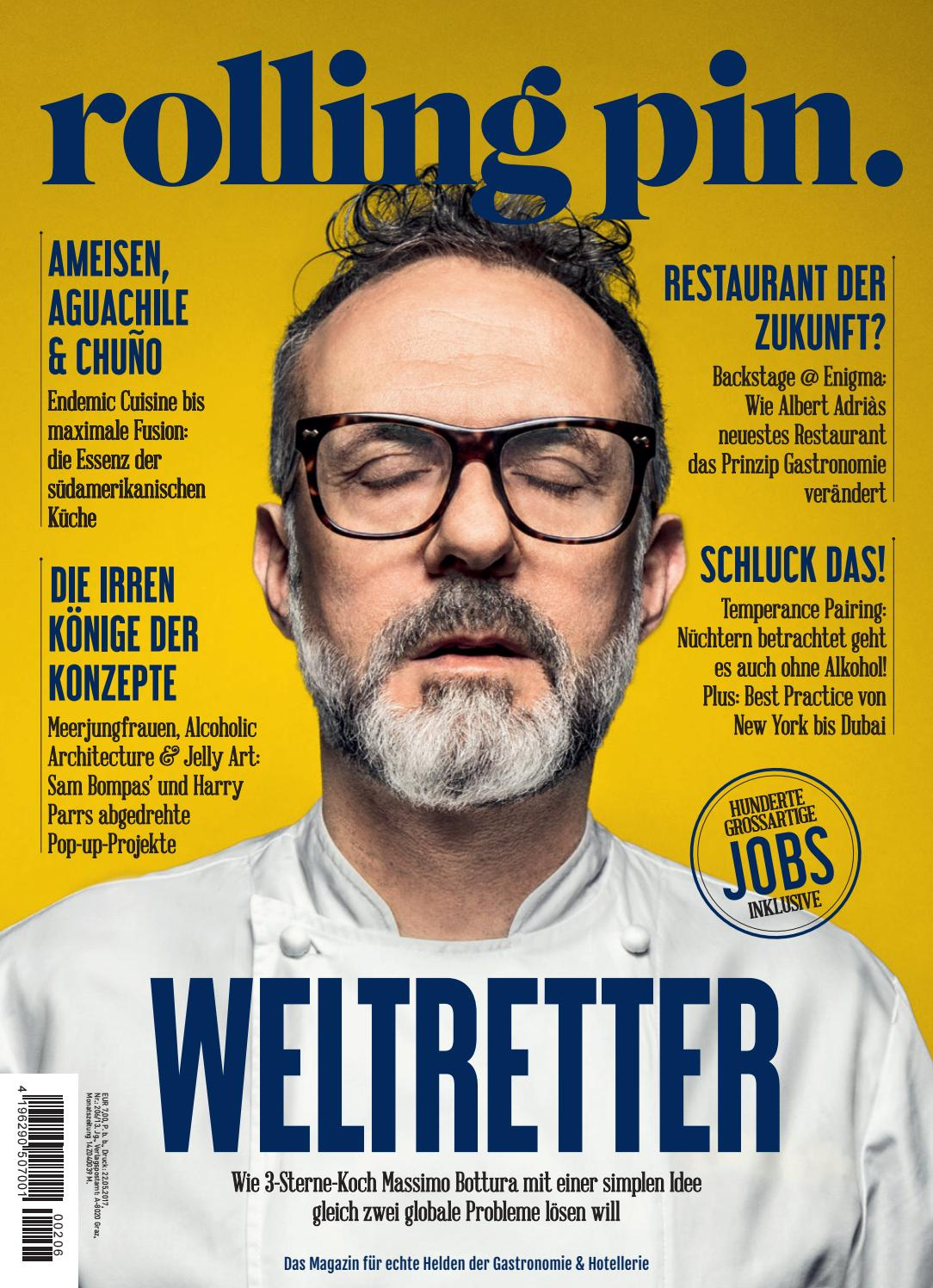 Neidharts Küche Tripadvisor Rolling Pin 206 By Rolling Pin Issuu