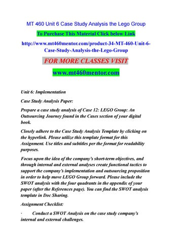 Business Case Template Word 36 Dod Joint Weapons System - case analysis template