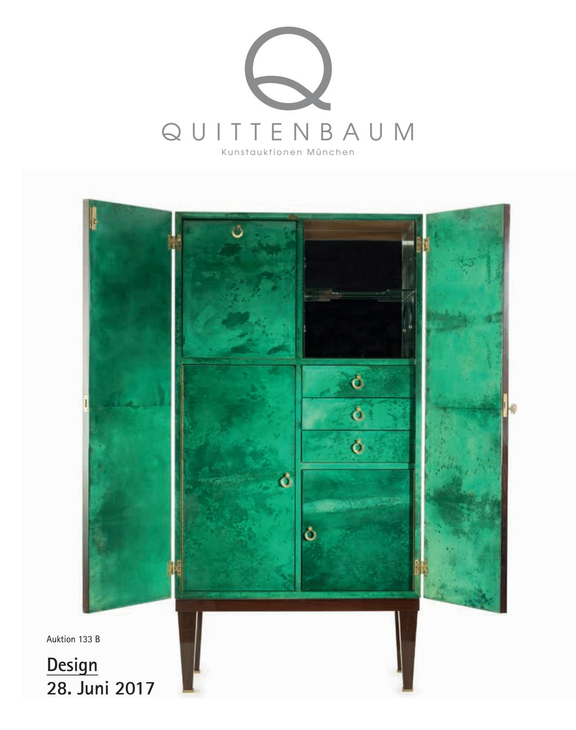 Vitrine Stahl Auction 107a Catalogue Quittenbaum Art Auctions By Quittenbaum
