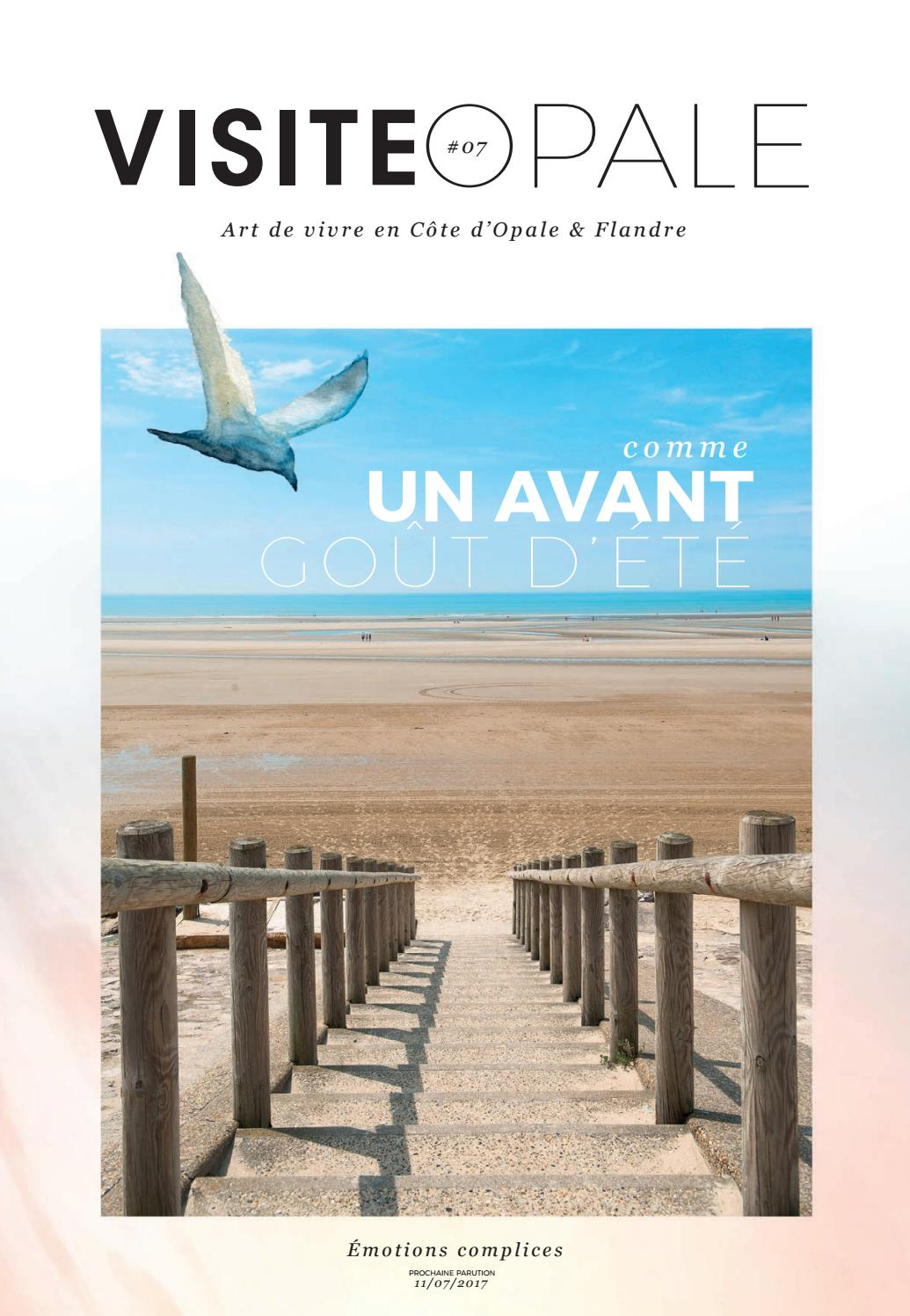 Olivier Griard Poeles Et Cheminees Du Var Visite Opale 7 By Visite Editions Issuu