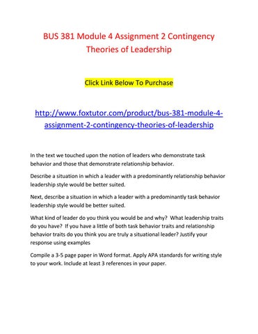 how to describe leadership - Towerssconstruction