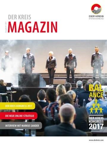 KÜCHENPLANER Ausgabe 5\/6 2015 - Probeheft by strobelverlag - issuu - 20 ideen kuchen planung renomierten herstellern