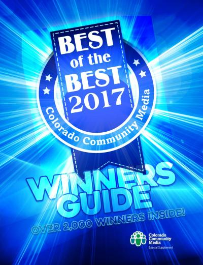 Best of the Best 2017 by Colorado Community Media - Issuu