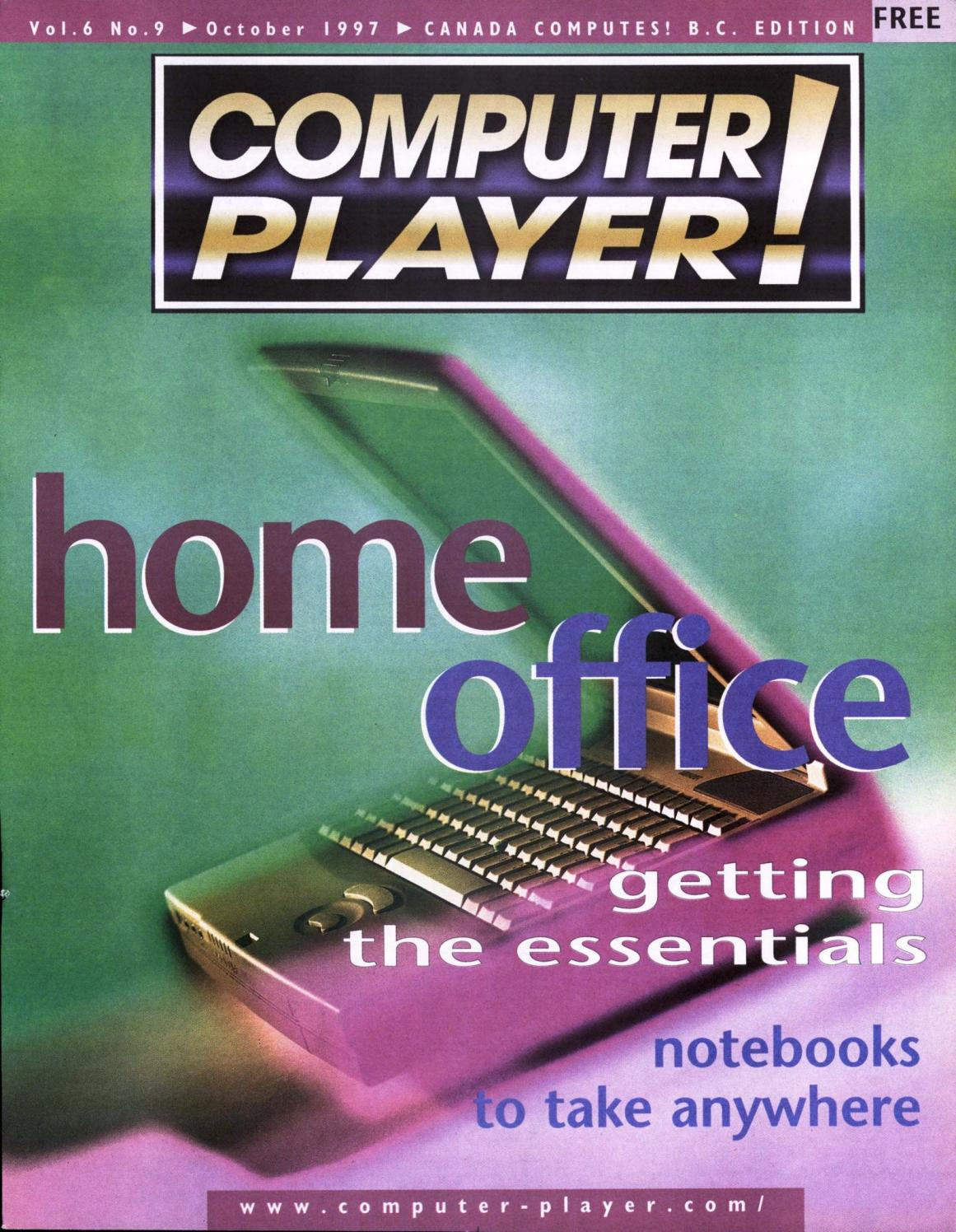Ikea Couch Bett Recruiting 1997 06 09 Computer Player Bc Ocr