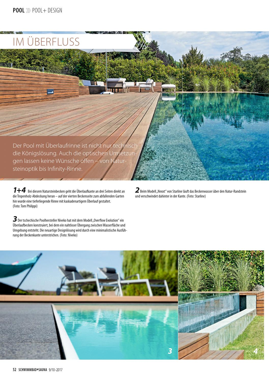 Pool Rund Steinoptik Pool Steinoptik Betonstein Steinoptik With Pool Steinoptik