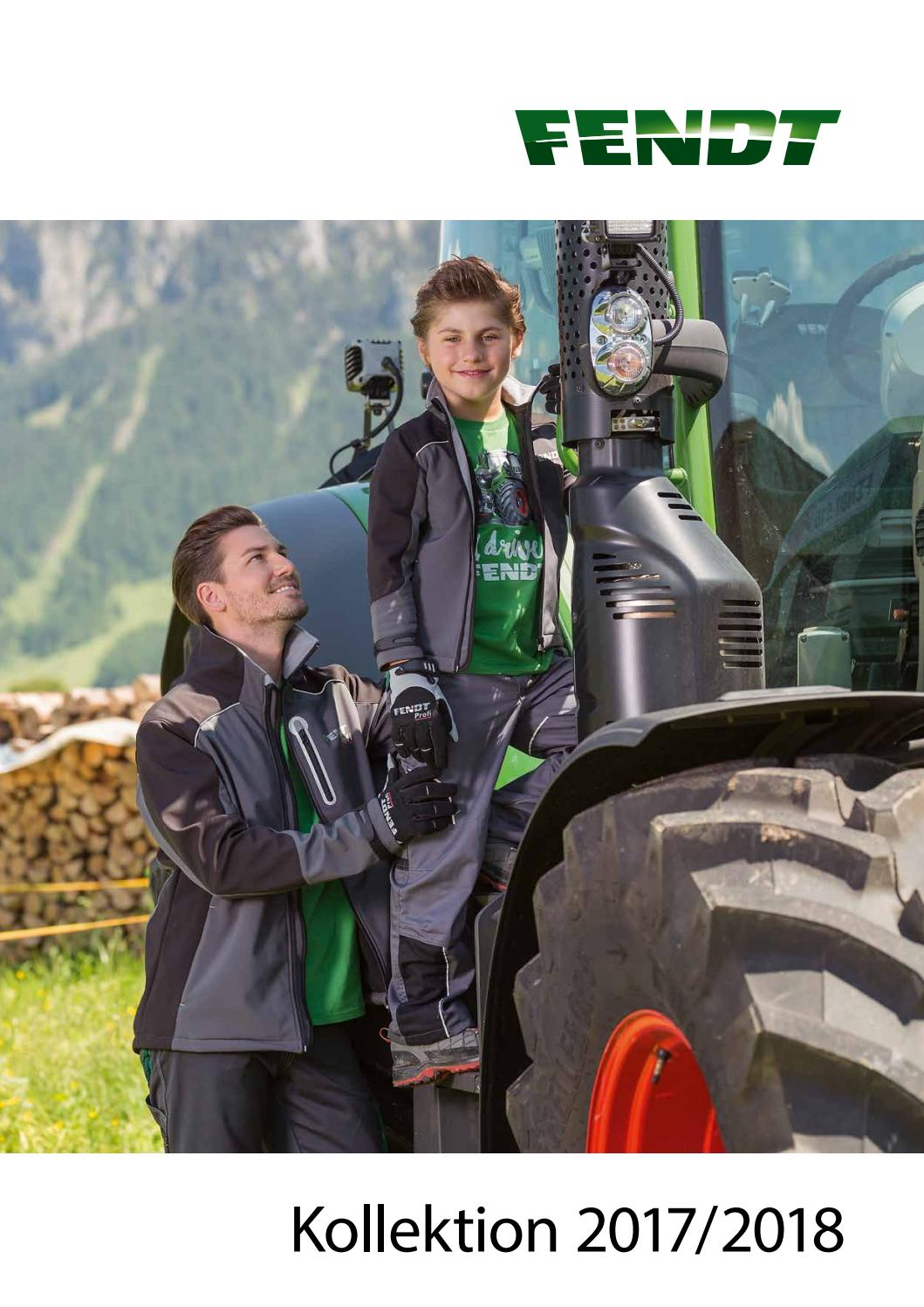 Bettwäsche Fendt Fendt Collection 2017 18 De