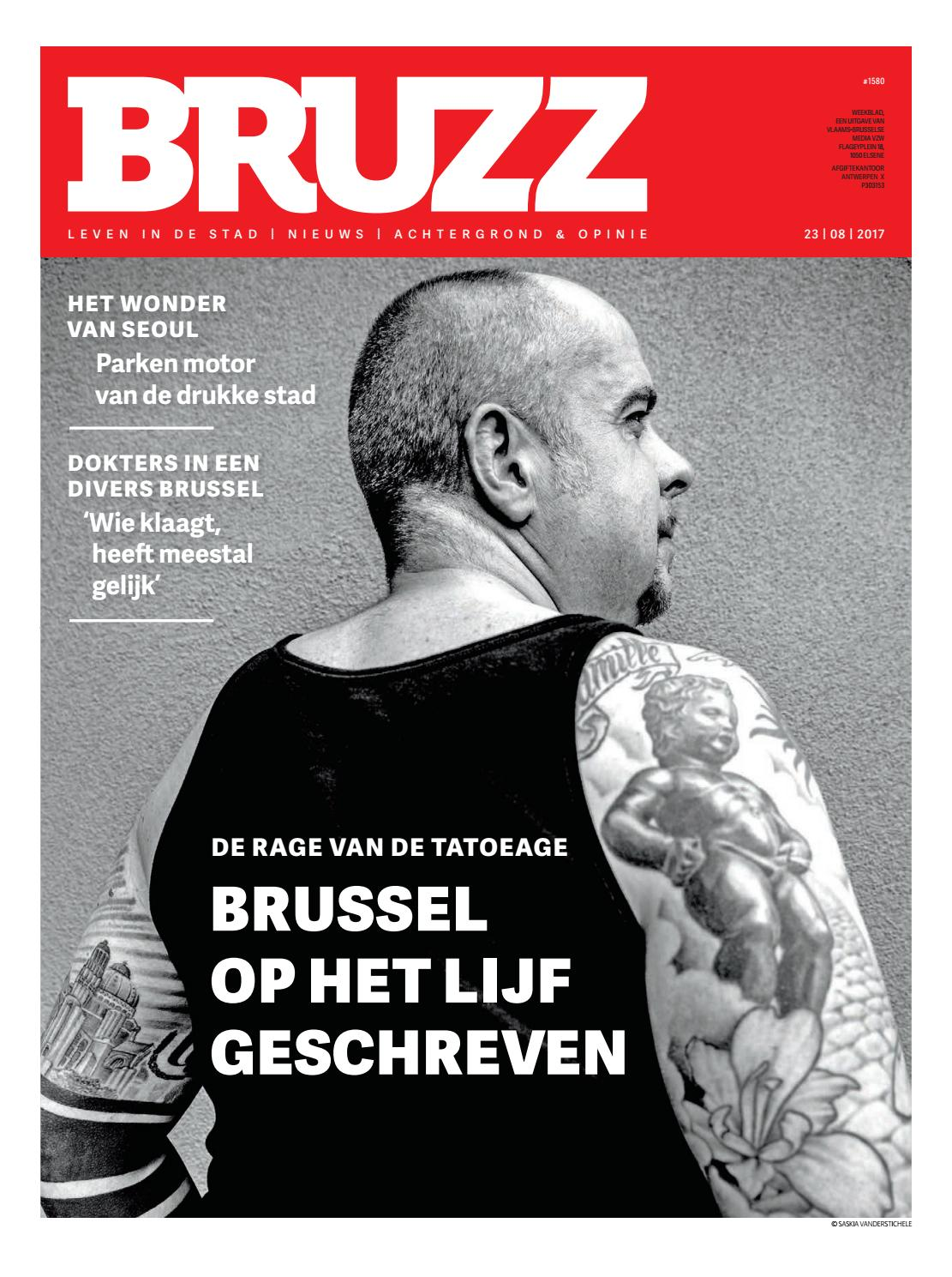 Goedkope Keukens Brussel Bruzz Actua Editie 1580 By Bruzz Be Issuu