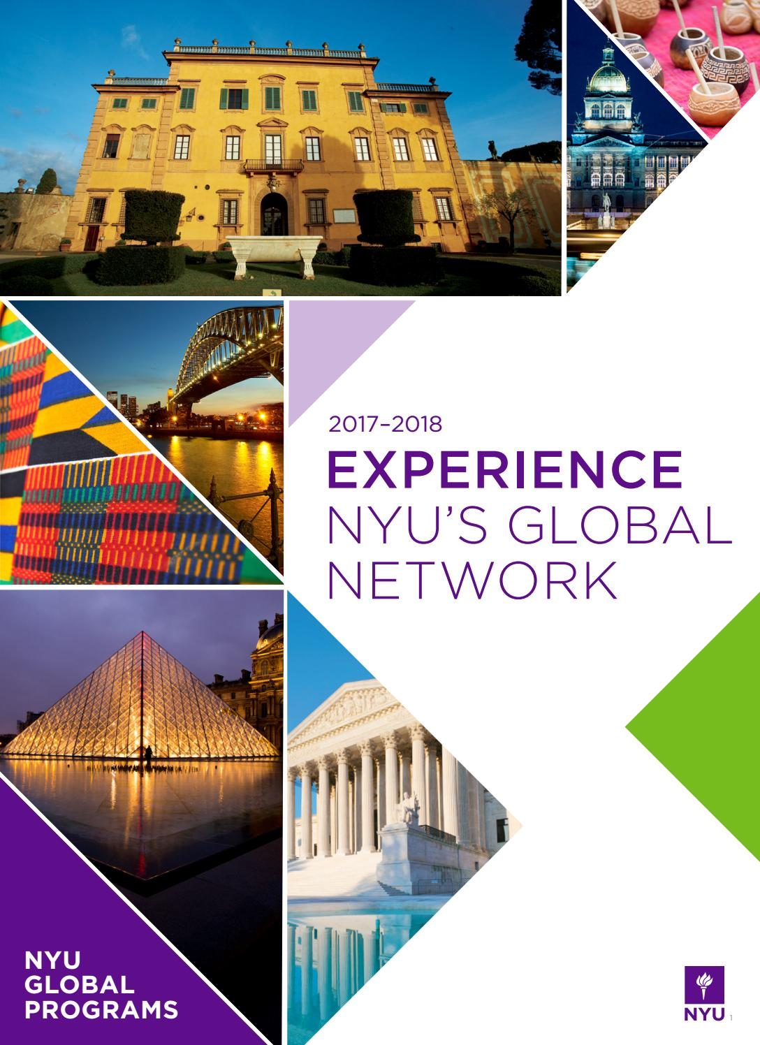 Manly Nyu Shanghai Students By New York University Global Programs Brochure Global Programs Brochure Nyu Shanghai Students By New York Nyu Computer Store Microsoft Office Nyu Computer Store Faculty Di dpreview Nyu Computer Store