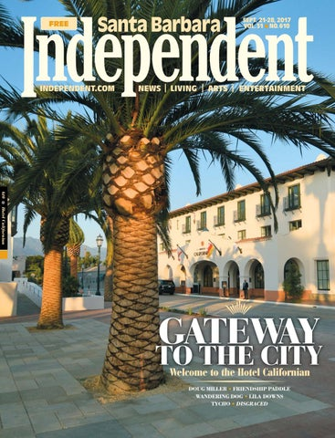 Publications And Reports samplingforeignluxury