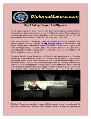 If you are lost diploma, don\u0027t worry call @(800)-470-5020 by Diploma