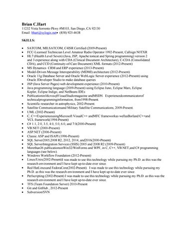 hart security officer sample resume cvresumeunicloudpl - Hart Security Officer Sample Resume