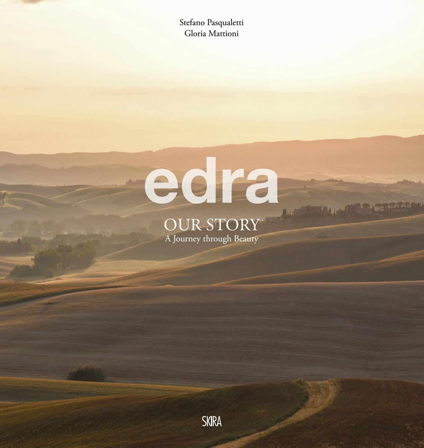 Divano Boa Edra Prezzo Edra Our Story A Journey Through Beauty By Edra Spa Issuu