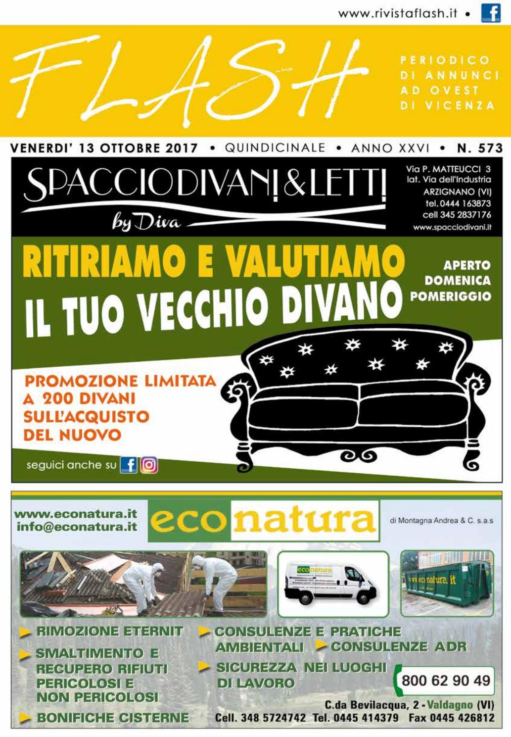 Caminetto Elettrico Maverick Flash 573 By Rivistaflash Issuu