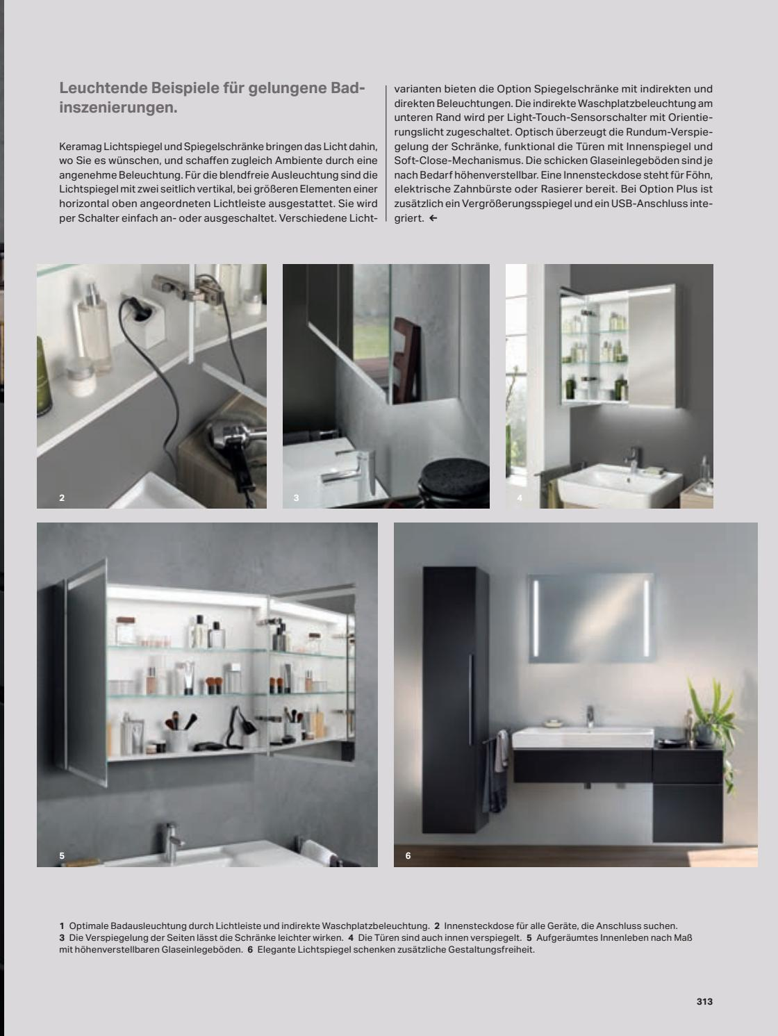 Geberit Keramag Bad Journal By Wohnnet Issuu