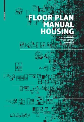For Block Diagram Floor Plan Manual Housing 5th Edition By Birkh 228 User Issuu