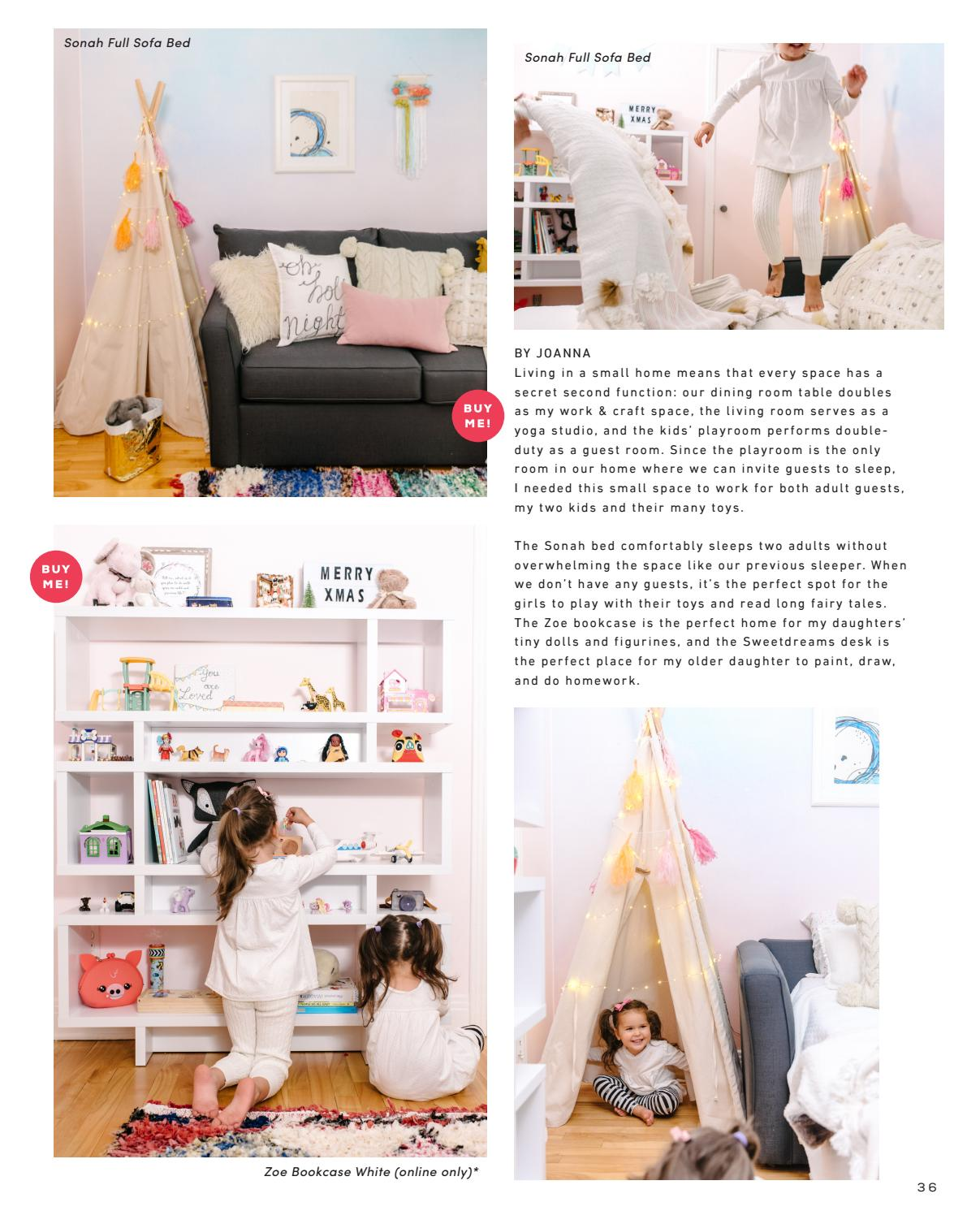 Beautiful Furniture Hello Holiday 2017 By Furniture Issuu How To Read A Book Comfortably Bed furniture Read Comfortably In Bed