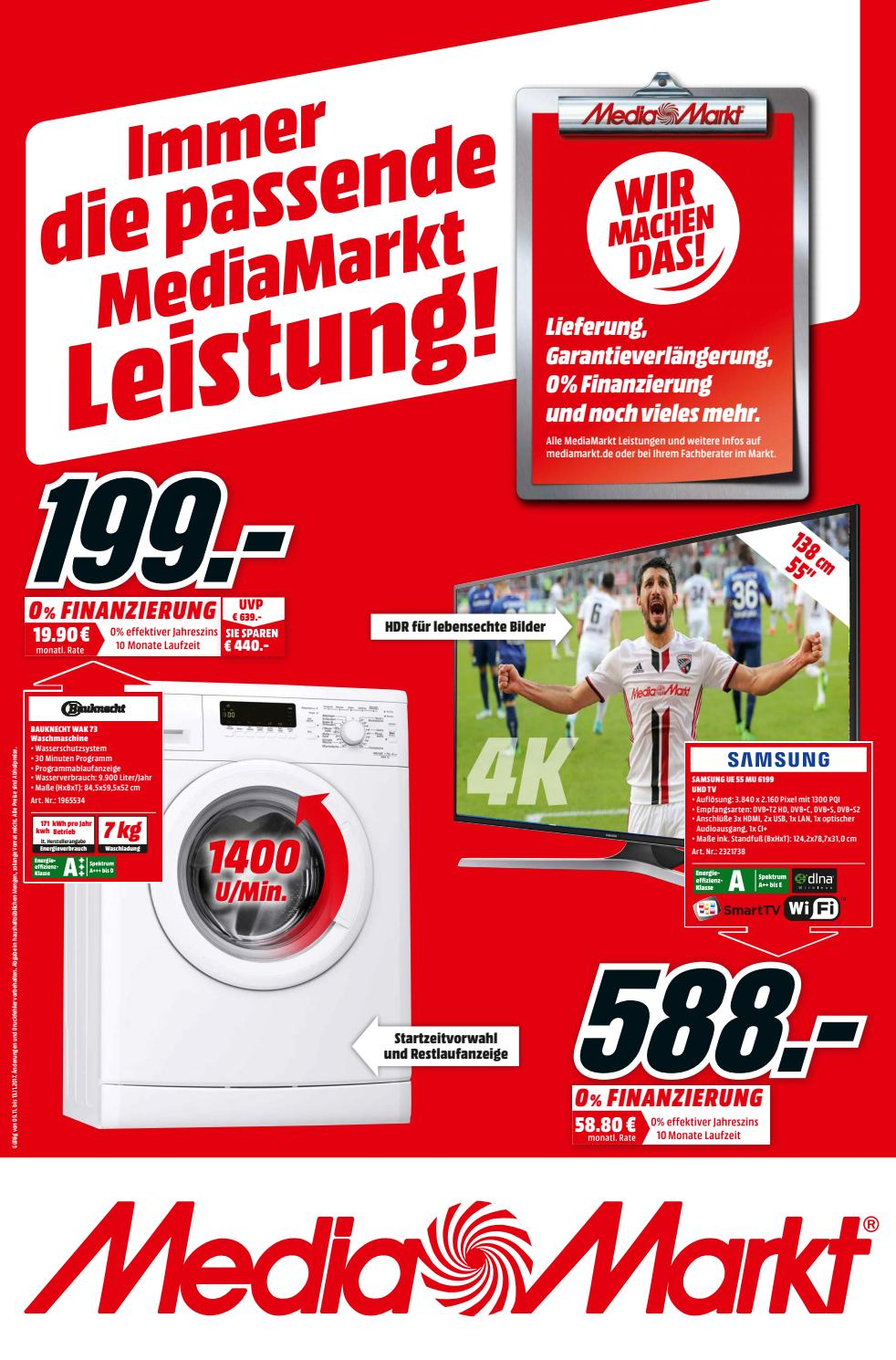 Induktions Einbauherd Set Excellent Aeg Eemx A Literjahr With Aeg Media Markt 09 11 2017 By Märkische Onlinezeitung Issuu
