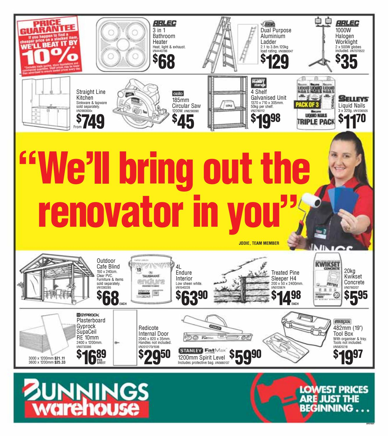 Bunnings Catalogue Outdoor Furniture Bunnings Catalogue Test By Gaster Teh Object Hingy Issuu