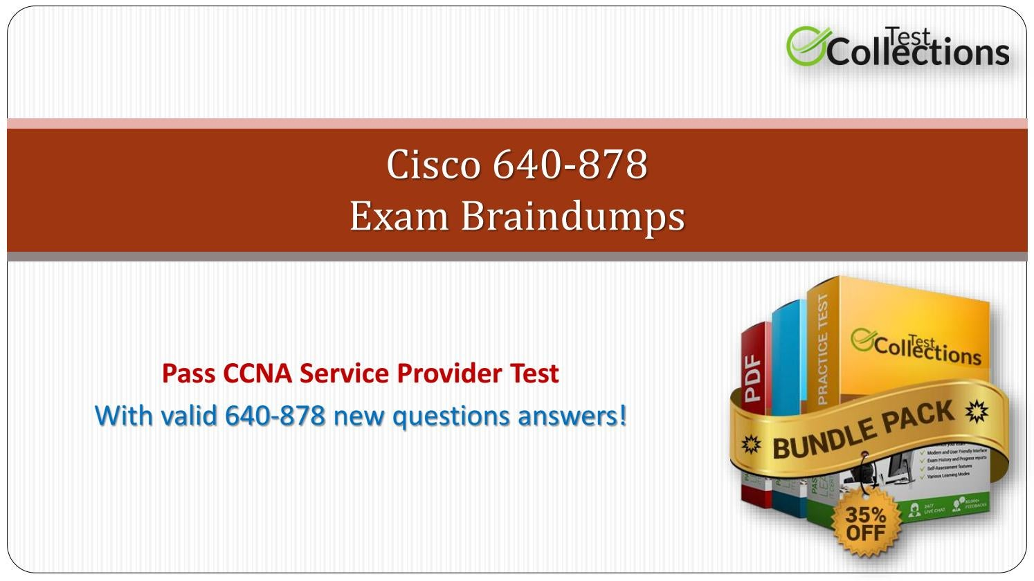 Ccna Cisco Service Provider Next Generation Networks Spngn2 Test 640 878 Exam Qa Manuals Resources Computers Tablets Networking Pumpenscout De