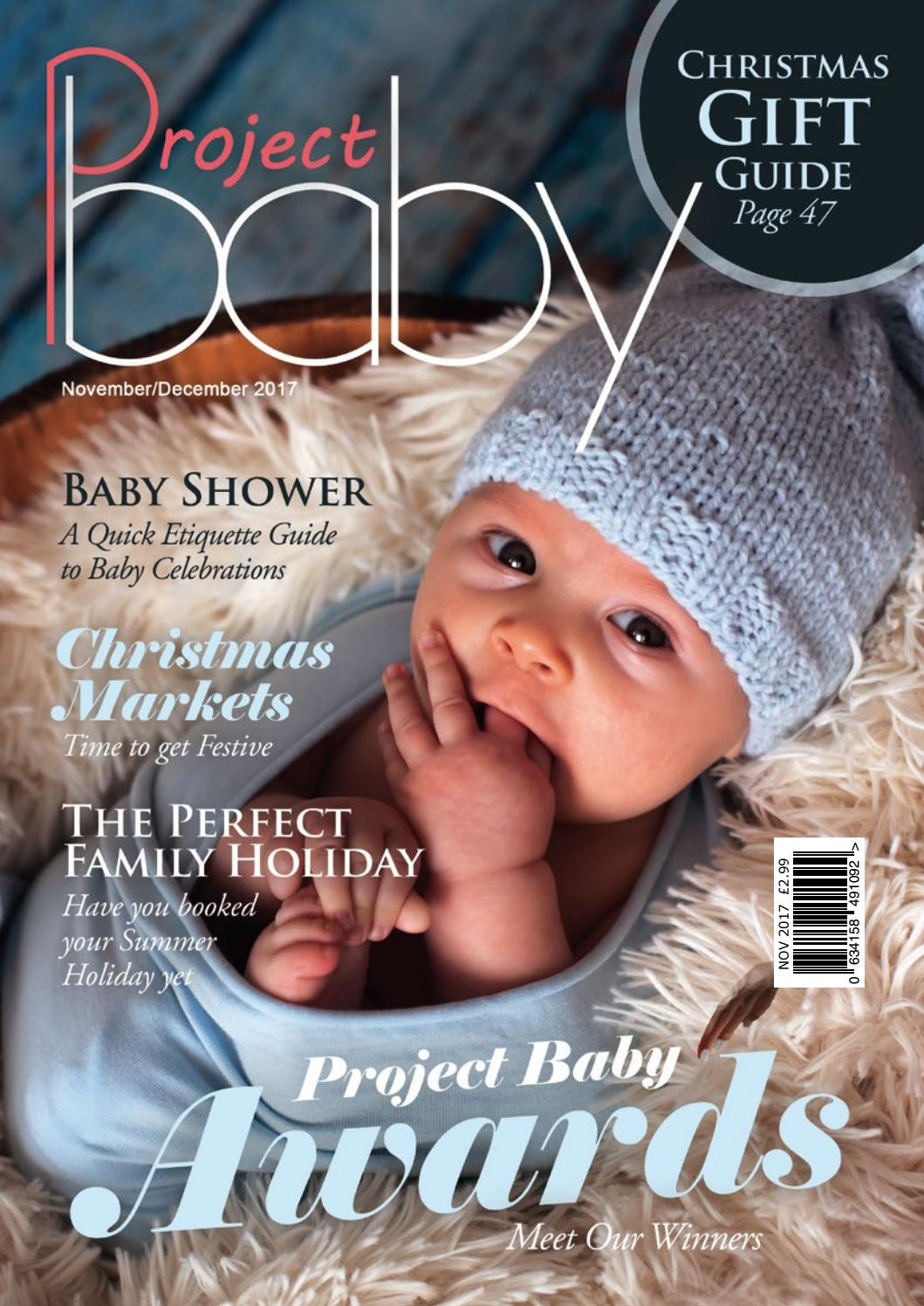 Peg Perego Book Plus 51 Occasion Project Baby November December 2017 By Project Baby