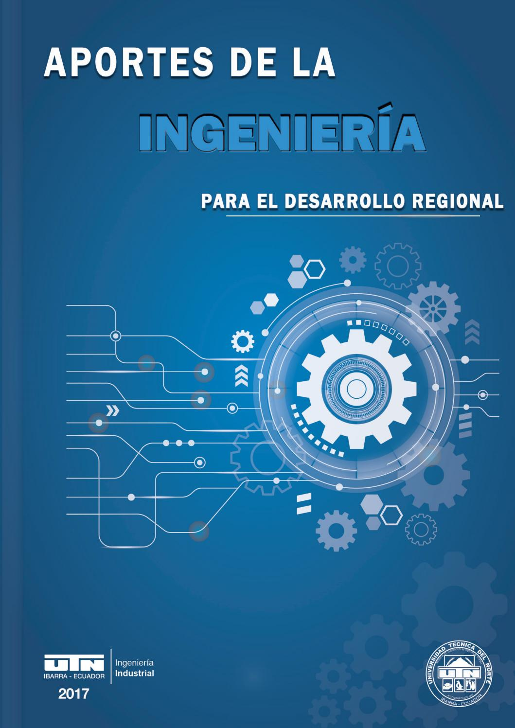Libros De Ingenieria Mecanica Ebook Aportes De La Ingeniería 2017 By Editorial