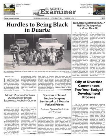 2018 01 04 thursday legal el monte by Beacon Media, Inc - issuu