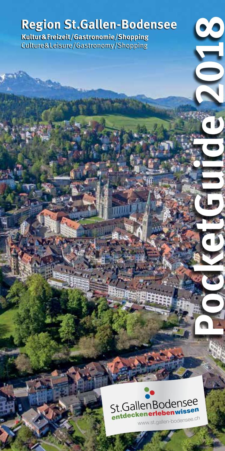 Rustikale Möbel Egnach Pocketguide 2018 By K W Verlag Issuu