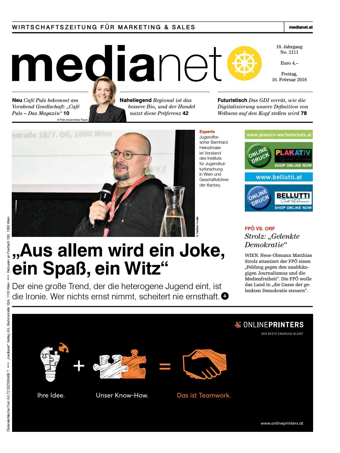 Händetrockner Willhaben Medianet 1602 By Medianet Issuu