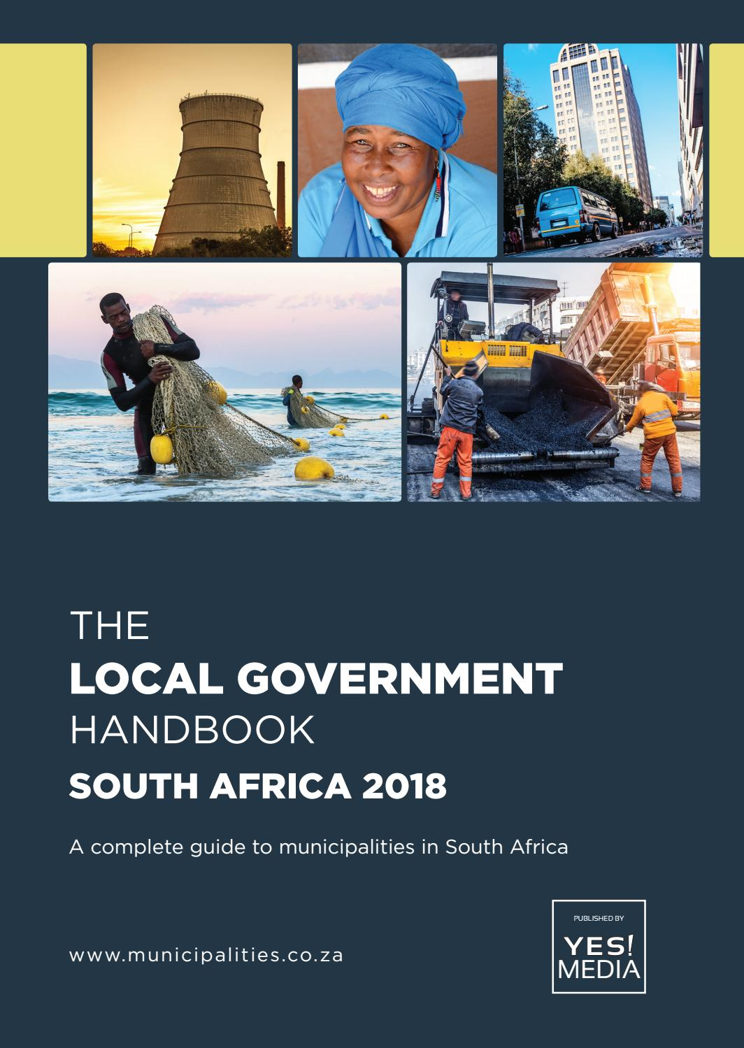 Mica Tactil Del Lg P350 Local Government Handbook South Africa 2018