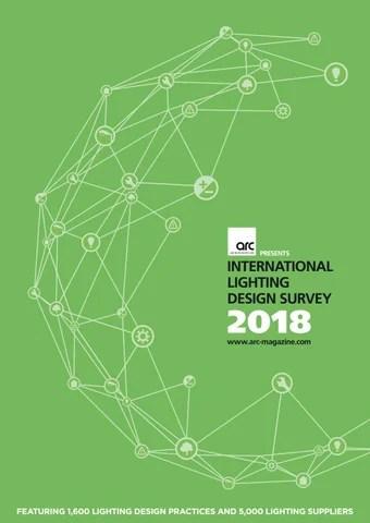 ILDS 2018 by Mondiale Publishing - issuu
