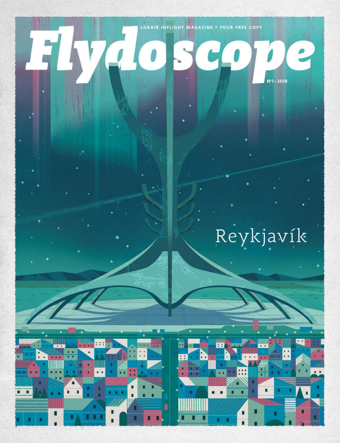 Cash Pool C'est Quoi Flydoscope 2018 N1 By Maison Moderne Issuu