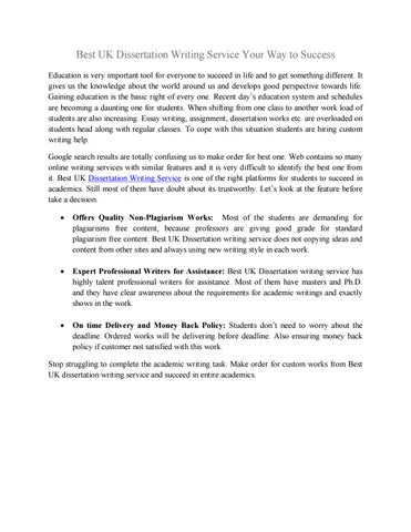 Examples of how to write an expository essay