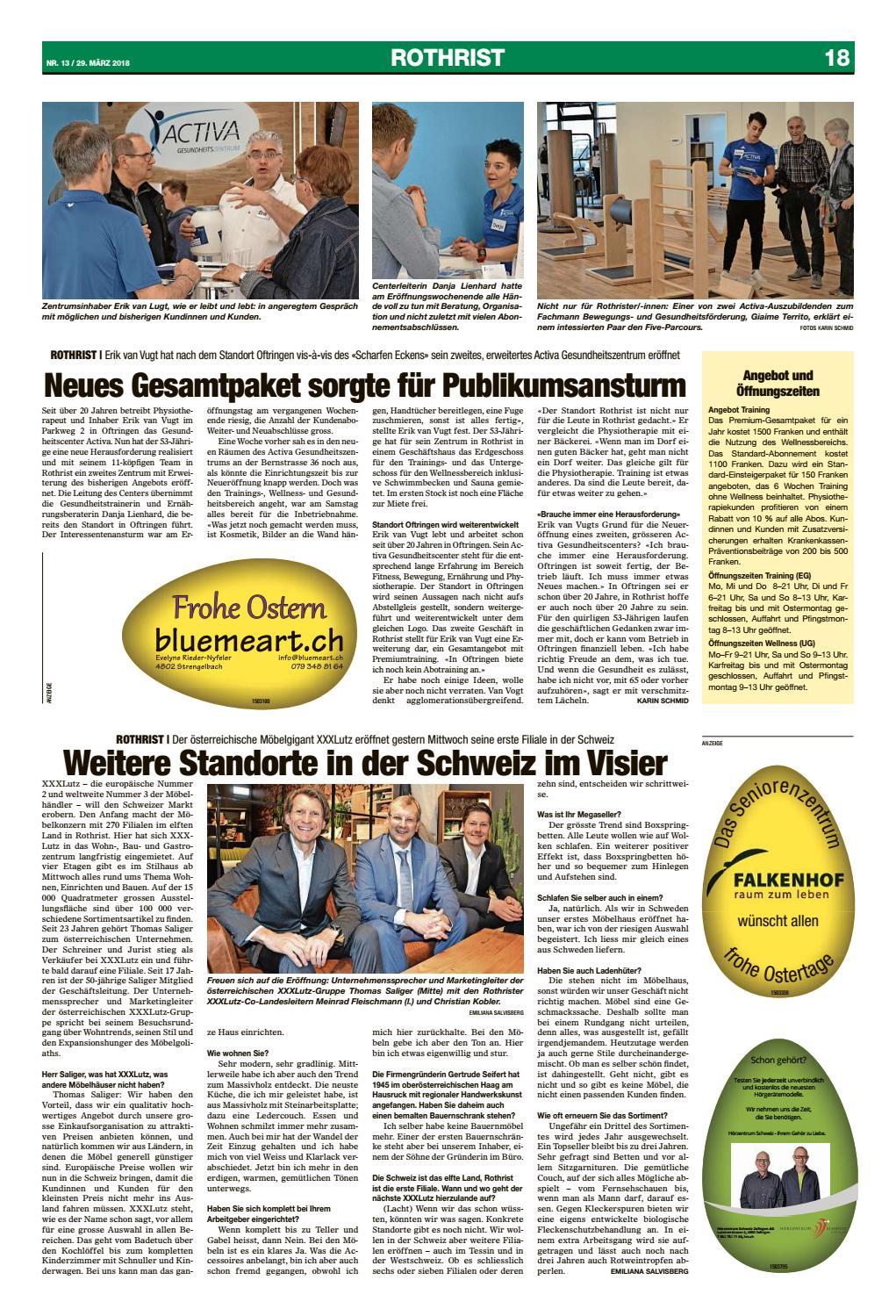 Xxl Lutz Standorte Möbelarena Ihr Möbel Discount In Waldshut