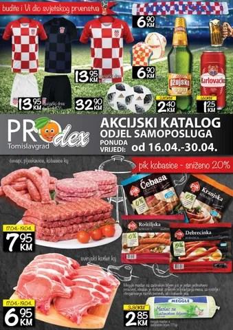 Prodex TG katalog samoposluge od 16-30042018 by Catalogba - issuu