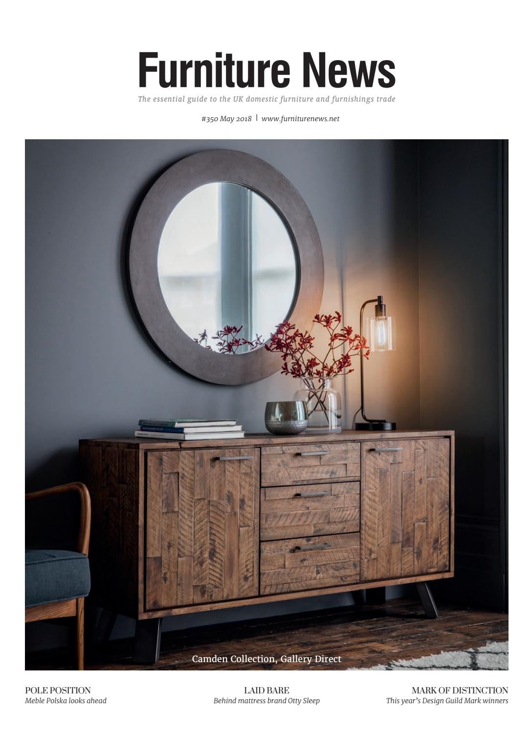 Meubles Ashley Saint-hubert Saint-hubert Qc Furniture News 350 By Gearing Media Group Ltd Issuu