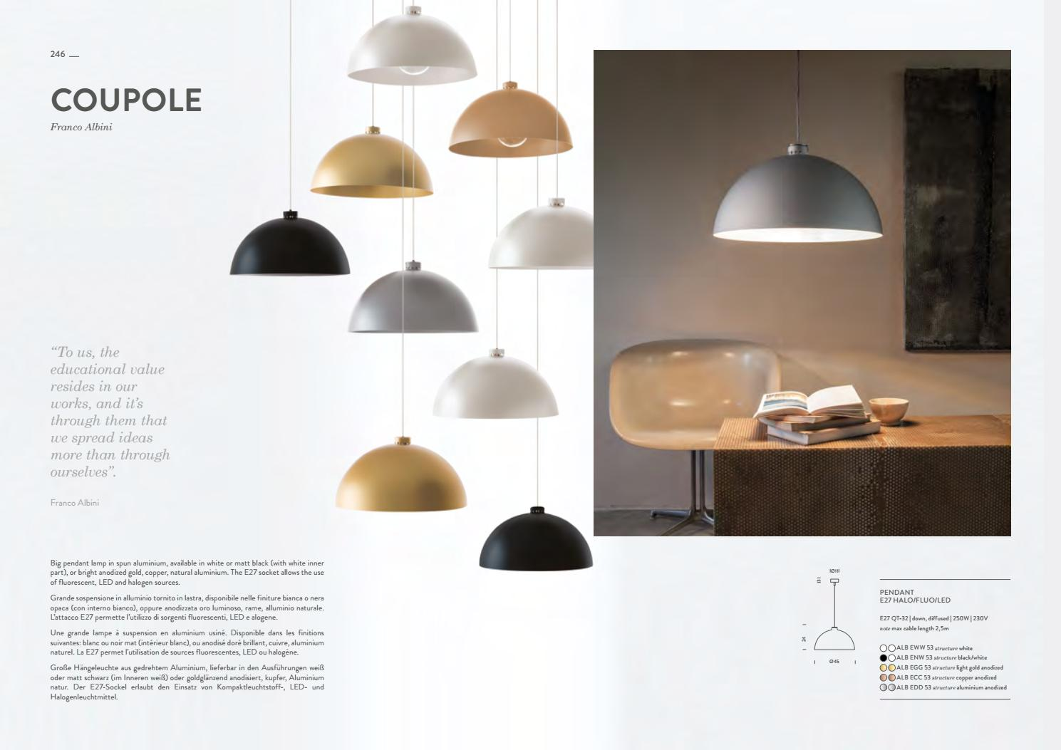 E27 Qt32 Led Xtra Nemo 2018 By Xtra Furniture Issuu